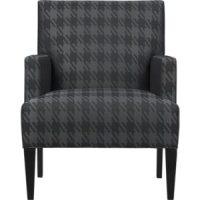 Daykoor: Tux Chair