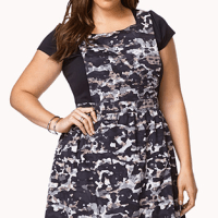 Personal Style Meets Trendy: Shopping for Plus Size Clothes