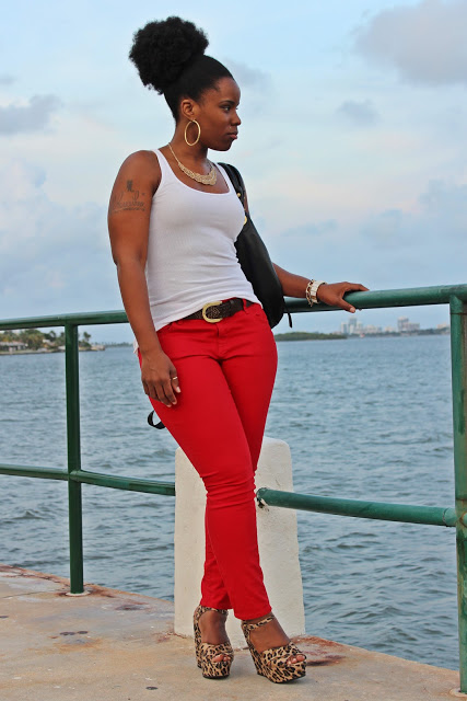 Weekend Wear Old Navy Rockstar Jeans Curves And Confidence