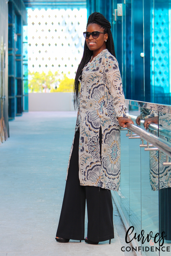 curves-and-confidence-floral-tunic-and-wide-leg-pants