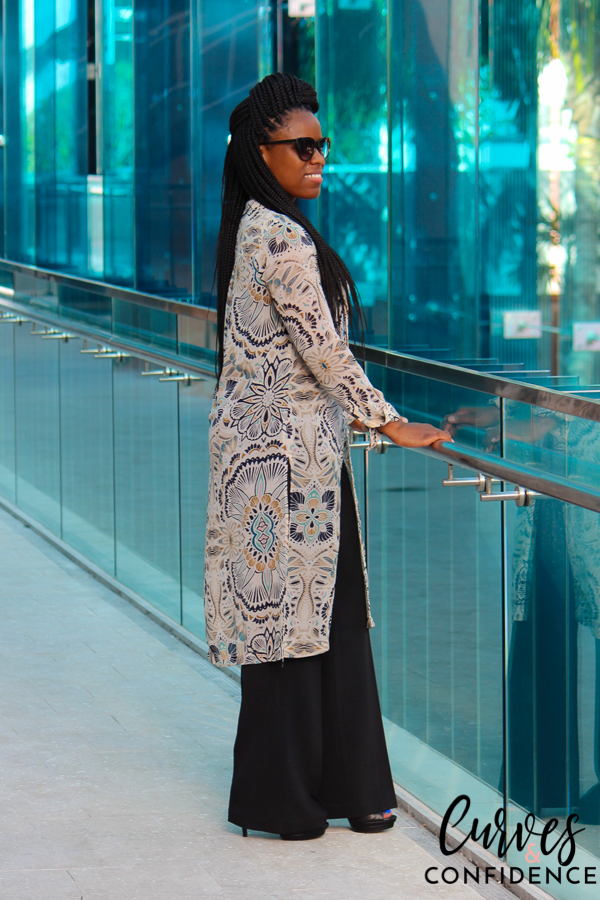 curves-and-confidence-h&m-long-tunic-and-wide-leg-pants