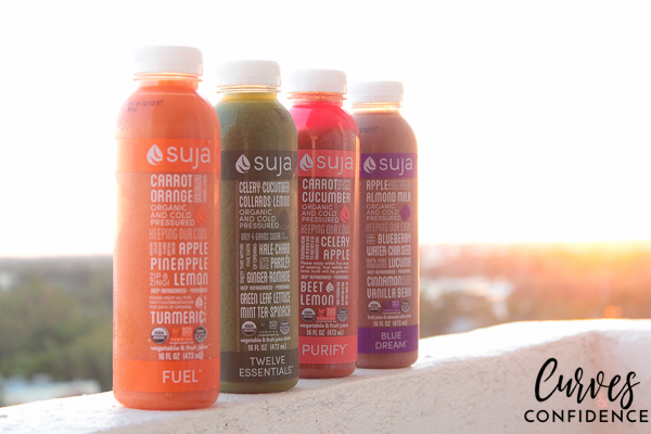 recipe: suja juice cleanse side effects [30]
