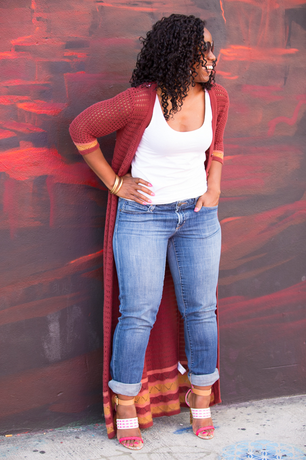 Curves And Confidence A Blog About Fashion Fitness And