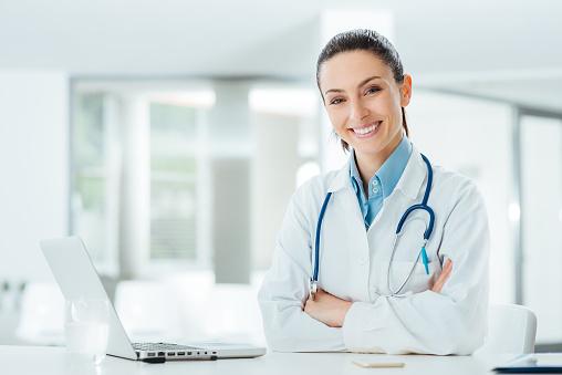 breast enlargement supplement Doctor opinion