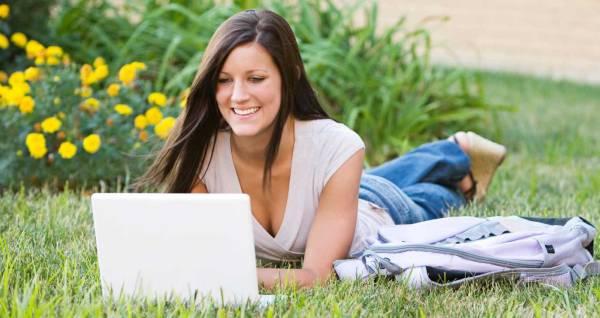 breast enlargement supplement research