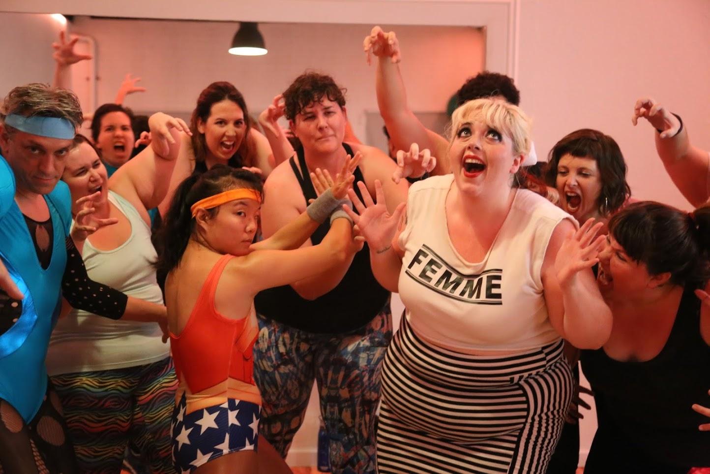 fat-kid-dance-oarty
