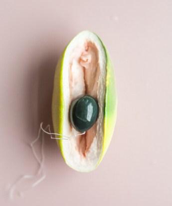 jade-egg