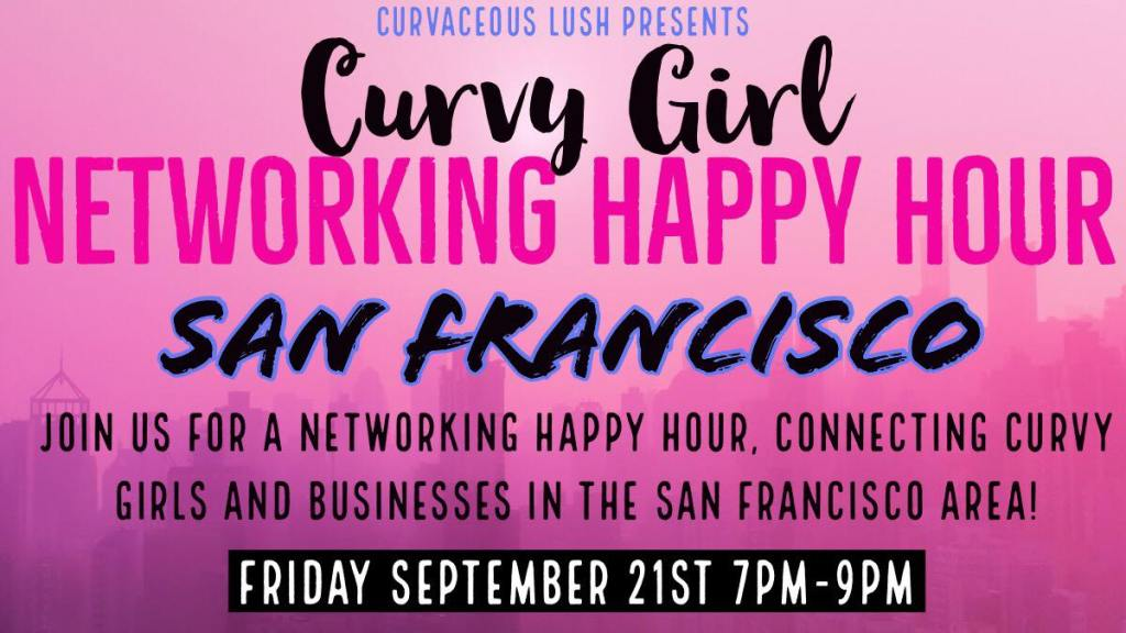 curvy-girl-networking