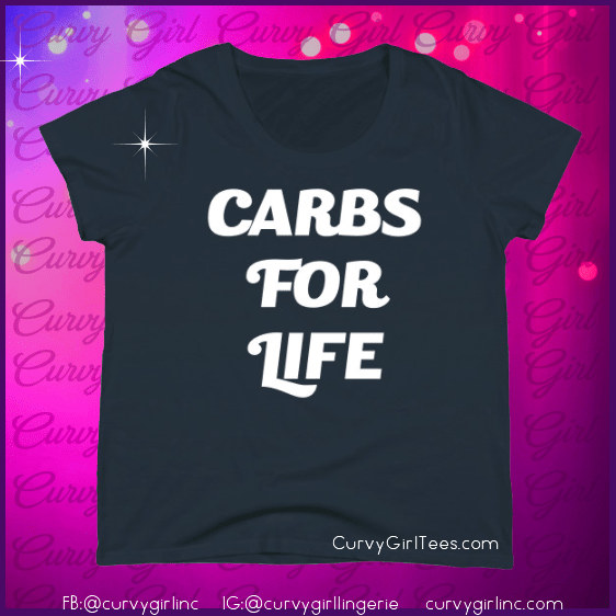 carbs-for-life