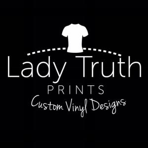 lady-truth-prints