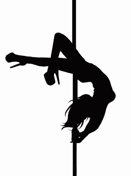 5 Life Lessons I Learned From Pole Dancing