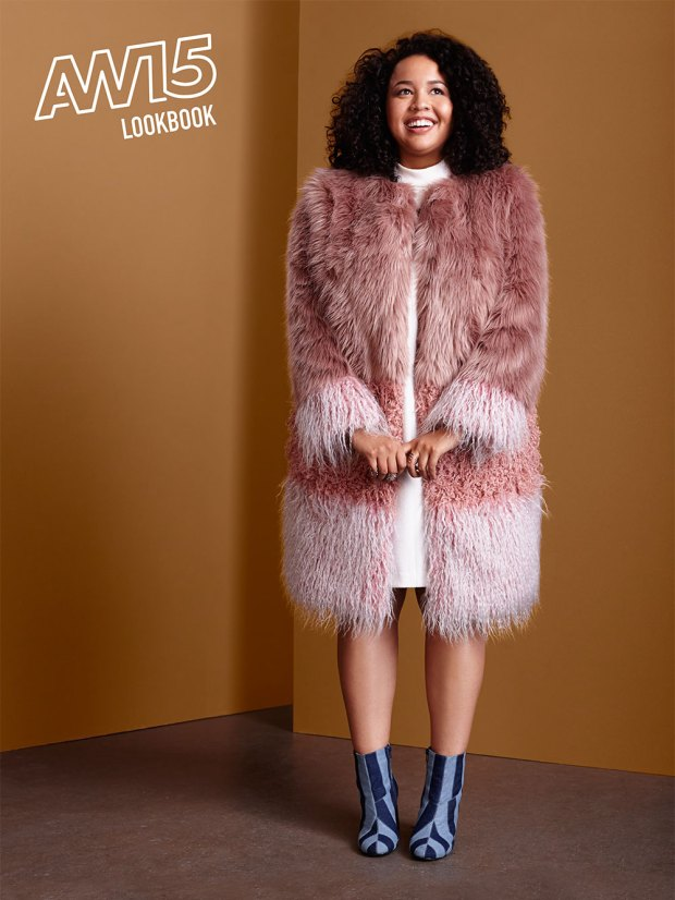 gabifresh-asos-curve-lookbook-1-2015