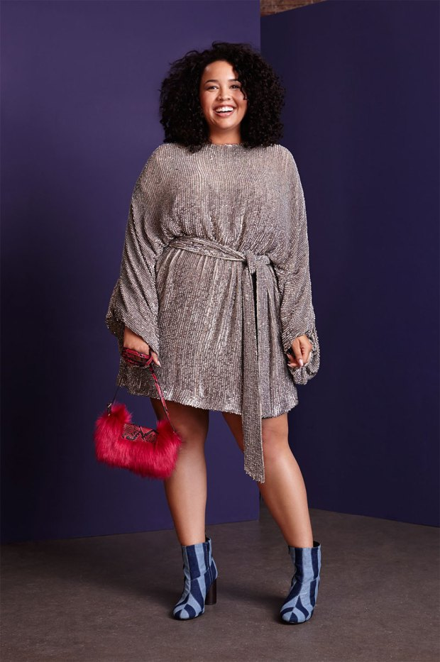 gabifresh-asos-curve-lookbook-2015