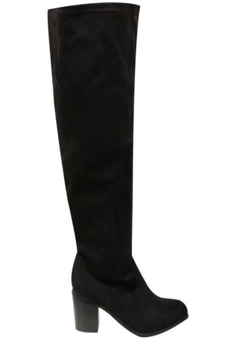 black_over_the_knee_stretch_boot_in_eee_fit_102163_79dc