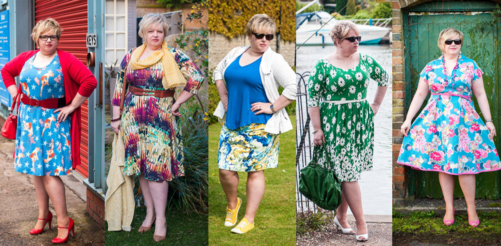 Curvy-colour-inspiration-uandmii