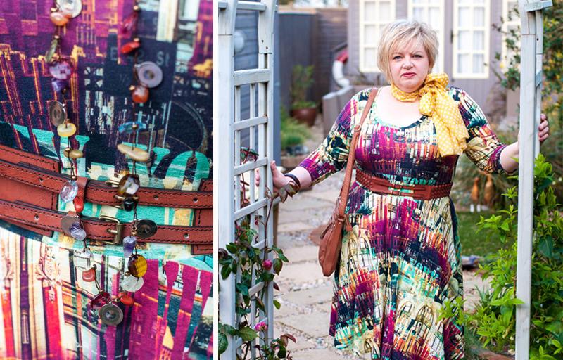 New_York_Lady_Skater_Dress_Pattern4