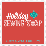 SEWING SWAP 150
