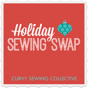 SEWING SWAP 300