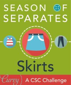 Season-of-separates-skirts-badge