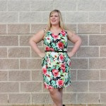 """Pattern Review: """"Amazing Fit"""" Simplicity 2648"""