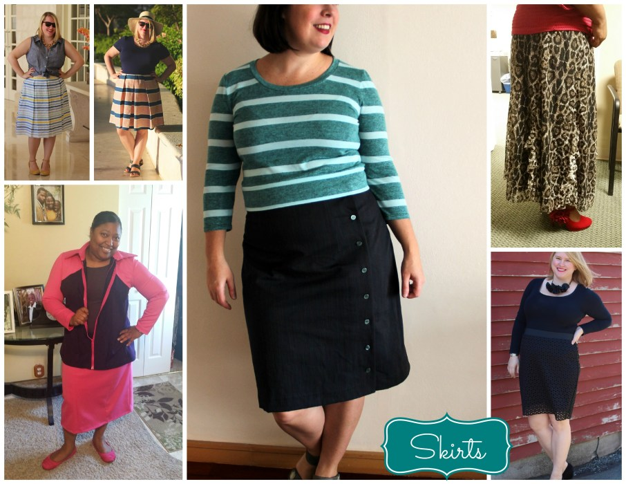 skirts6