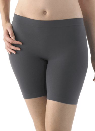 794f53c2f Stop the rub! Anti-chafing solutions for dress-wearing in the summer