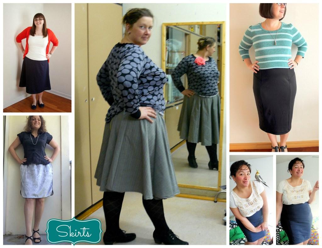 skirts7