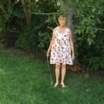 Pattern Review of Simplicity 1354
