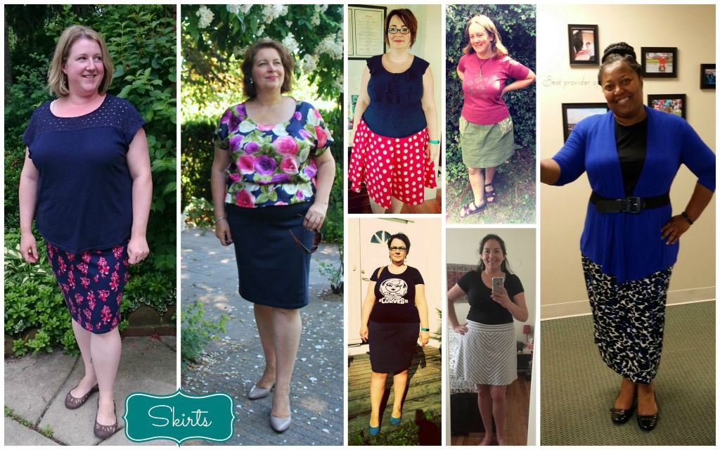 skirts10