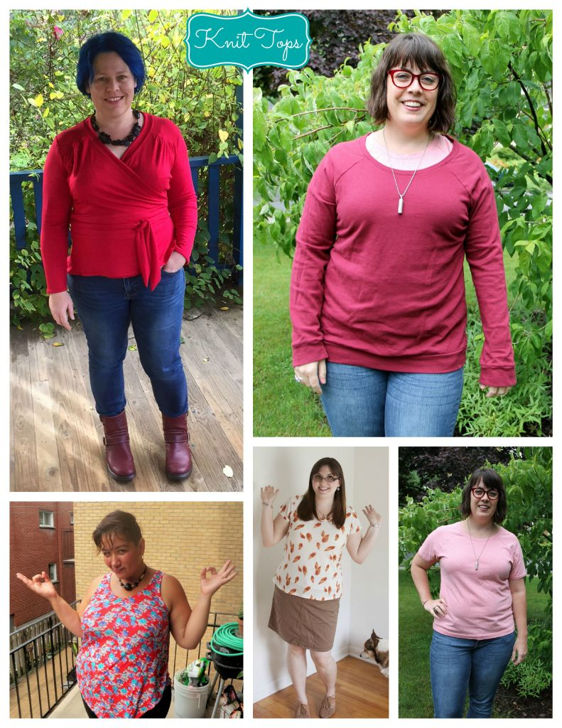 knit tops9