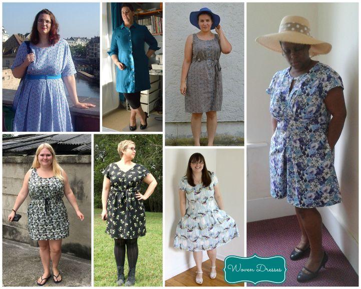 woven dresses12
