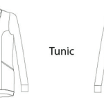 Pattern Review: Blank Slate Denver Tunic