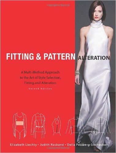 Fitting & Pattern Alterations by