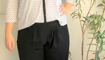Image result for sewing pants