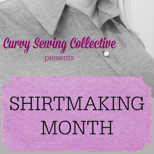 shirtmaking-month-500