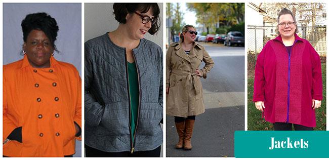 jackets1