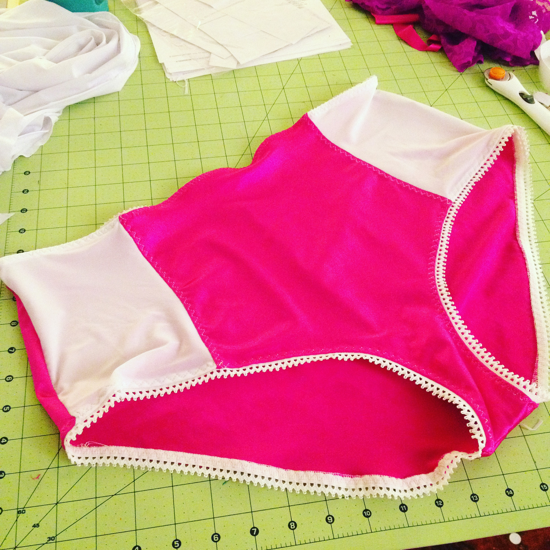 pink undies 1.jpg