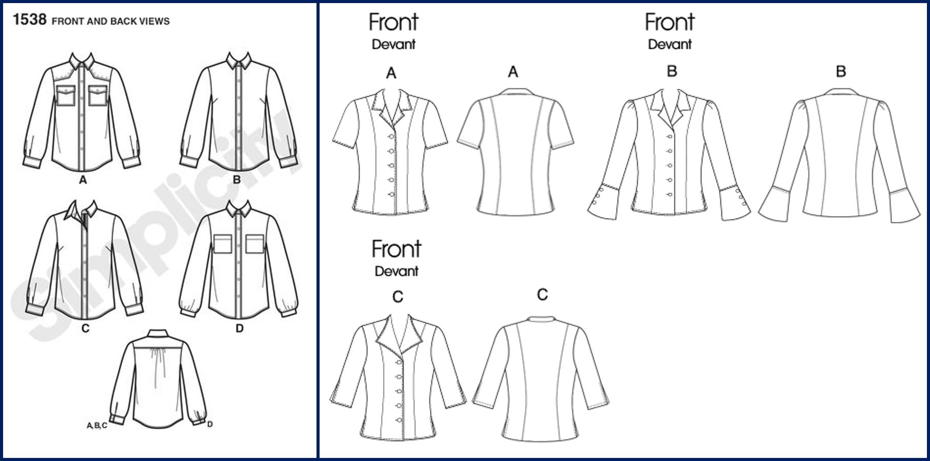 shirtmakingPicture8