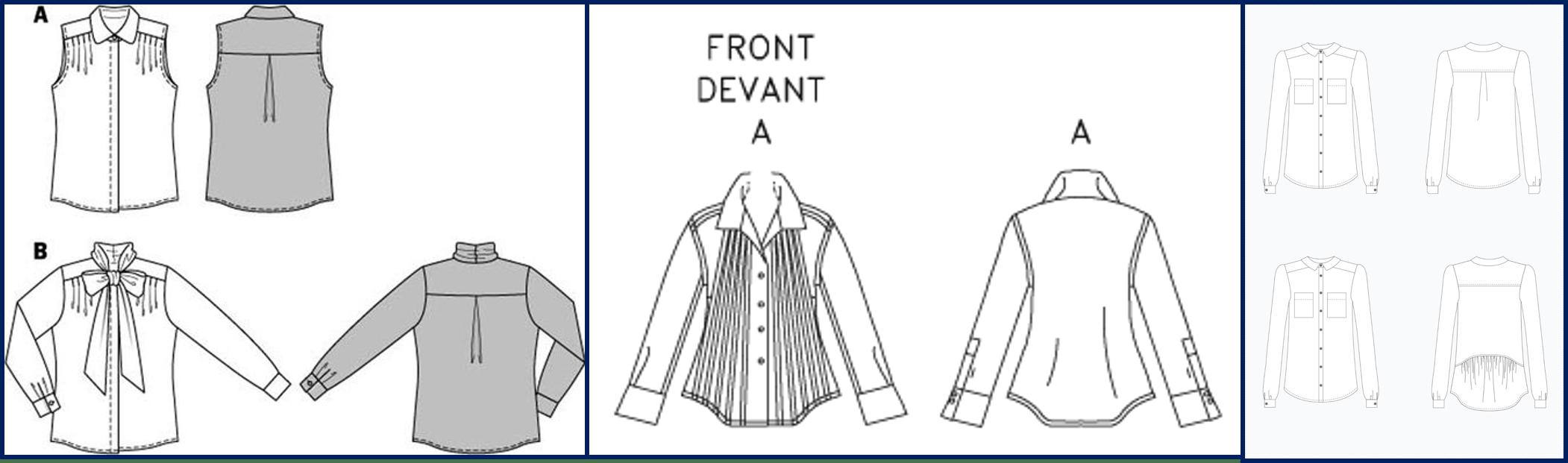 shirtmakingPicture9.jpg