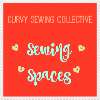 csc sewing spaces