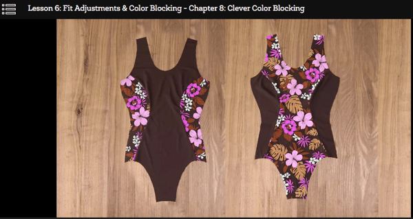 SewingSwimsuits_ColorBlock