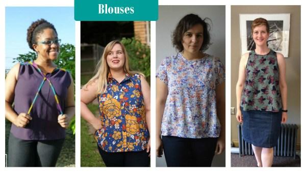 blouses2