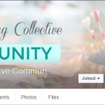 Announcing our CSC Community Facebook Group!