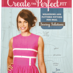 Book Review: Create the Perfect Fit by Joi Mahon