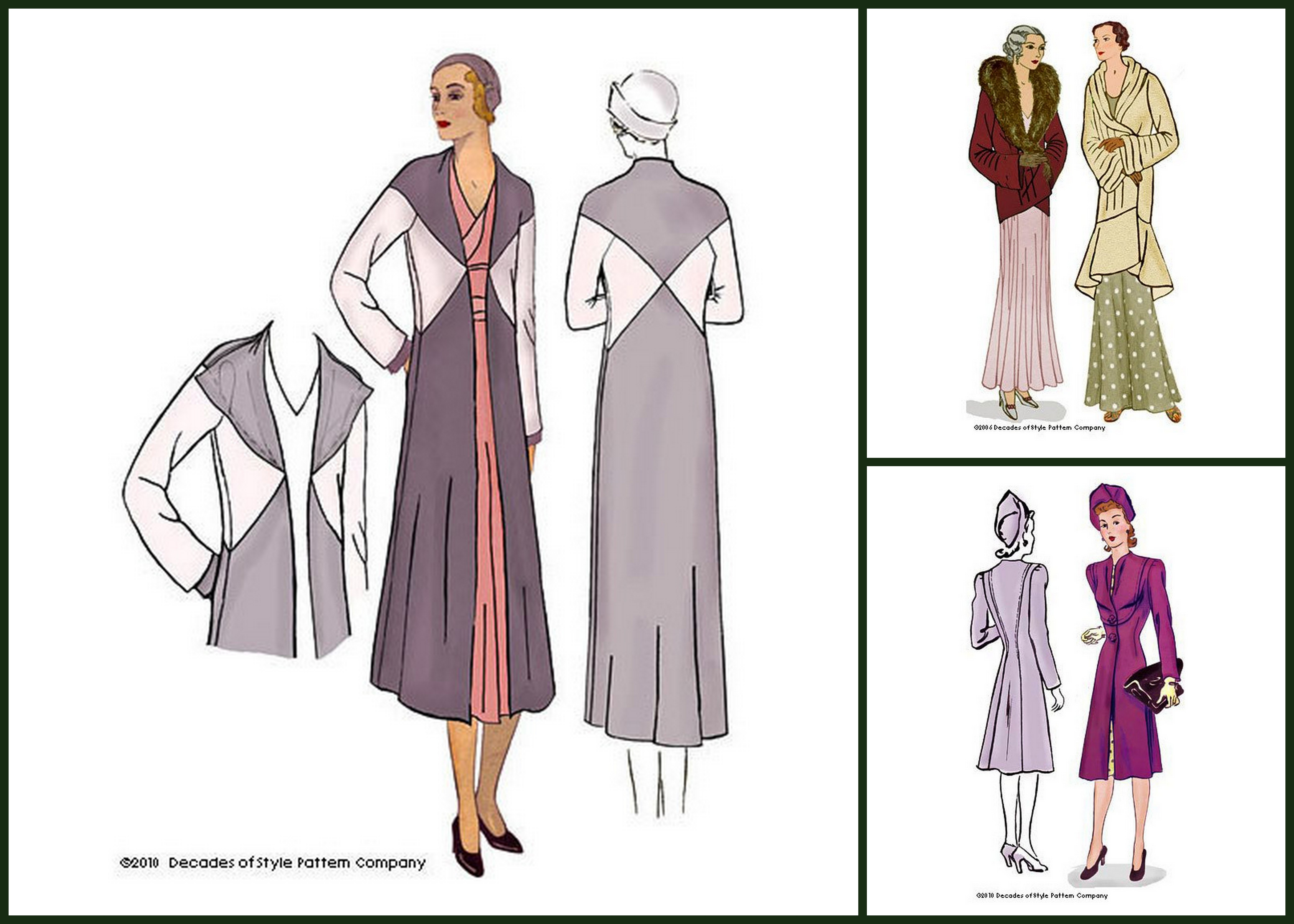 Curvy Sewing Collective4