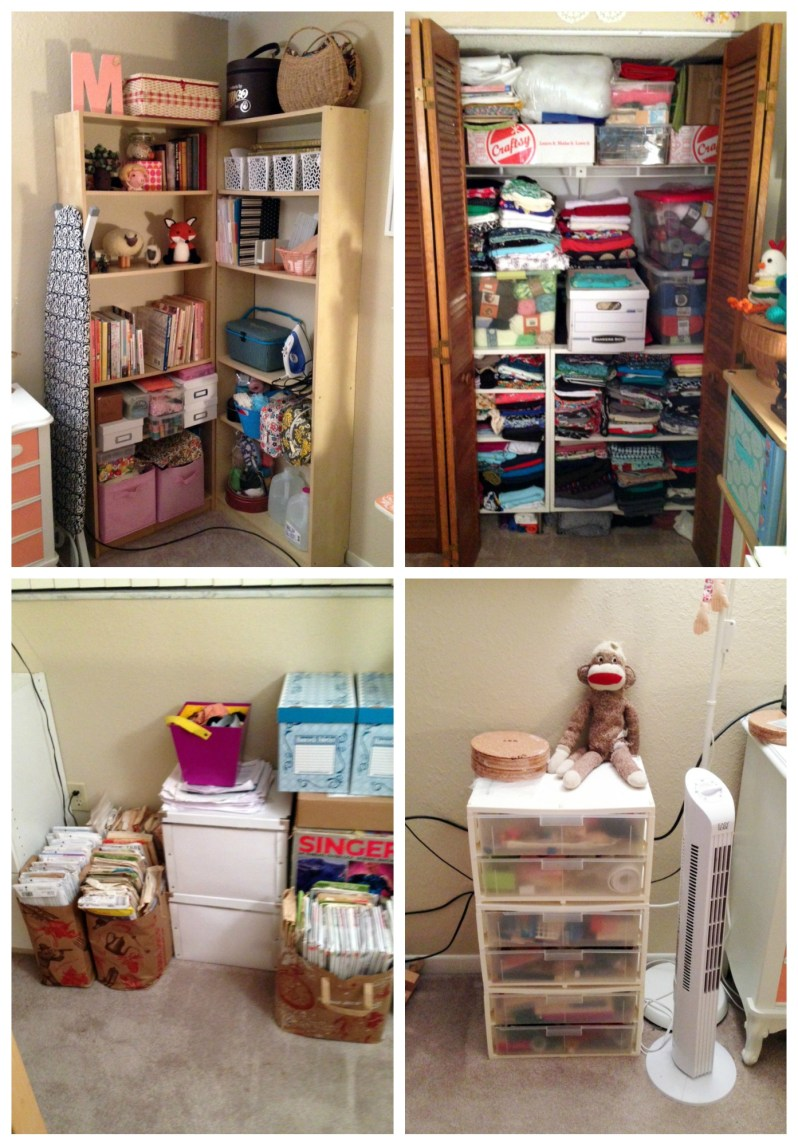 showandtellmeg.sewingroomstorage.jpg