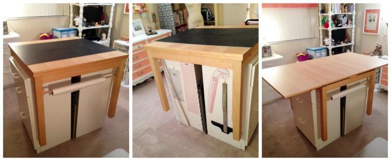 showandtellmeg.sewingroomtable.jpg
