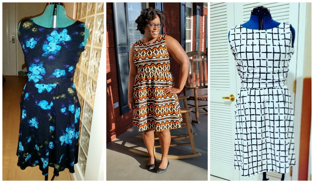 curvy-sewing-collective3