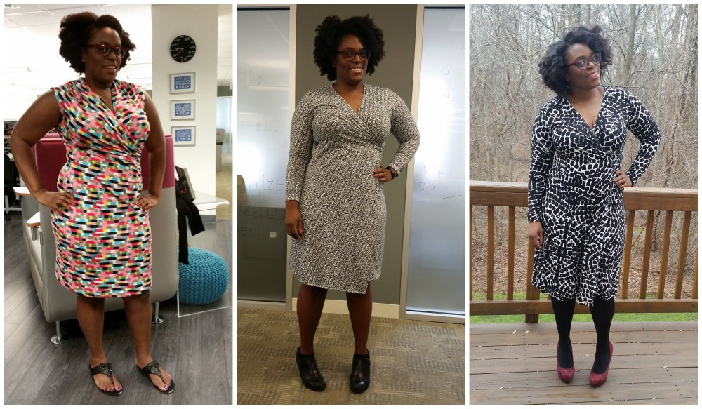 curvy-sewing-collective5