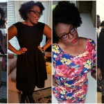 Sewing for My Curves: Zuri